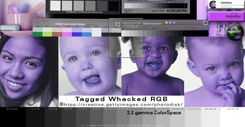 WhackedRGB_Tagged