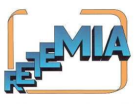 Retemia