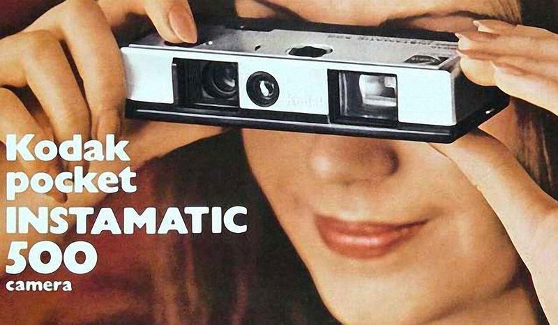 Kodak-Pocket-Instamatic-500-man-cov-1000